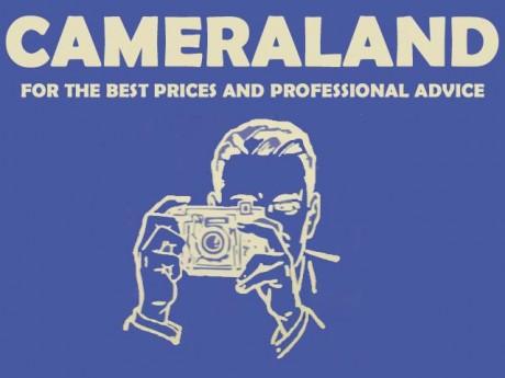 cameraland