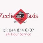 zeelies taxis