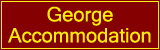 George Accommodation