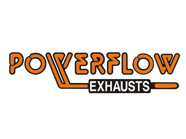 Powerflow Exhaust Powerflow Exhausts George