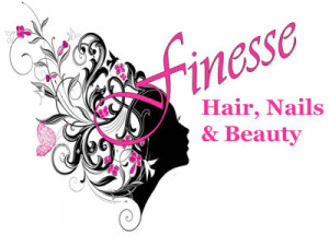 Finesse Hair, Nails and Beauty
