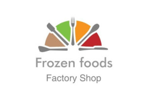Frozen Foods Factory Shop in George