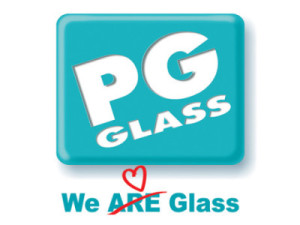 PG Glass George
