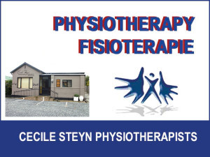 Physiotherapists in George