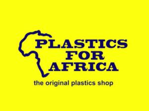 Plastics for Africa