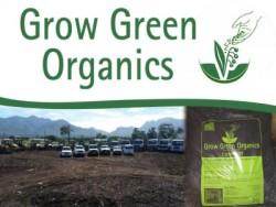 growgreen-1-400x300.jpg