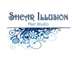 Shear Illusion Hair Studio