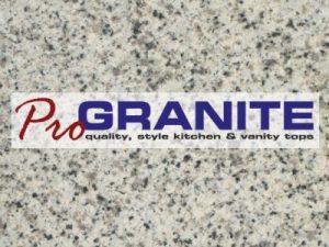 Pro Granite