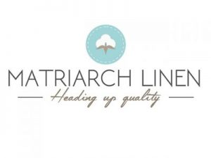 Matriarch Linen