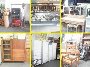 Tradesman Auctions Veiling op Saterdag 25 Februarie 2017