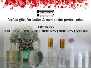 Perfect Gifts in George