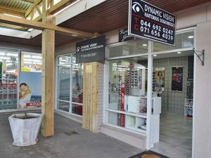 Winter Sunglasses Sale in Hartenbos