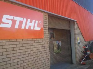 Stihl Summer Sale at Diaz Mowers Mossel Bay