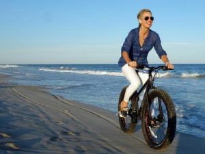 Eden e-Bike Adventure Tours