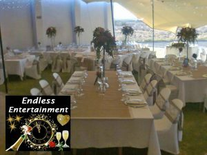 Garden Route Event Planning and Bar Services