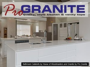 Top Quality Granite and Marble Suppliers in George