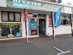 Slaghuis Spesiale Pryse Hartenbos