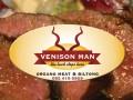 Venison Man