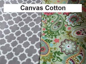 Beautiful Fabrics from Fabric World in George
